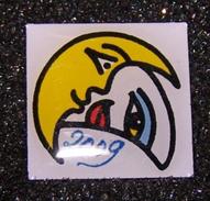 Pin AIDA - 2009 (im Kästchen) - Schiffahrt