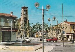 BOUCHERIE BASSO/PLAN DE CUQUES PLACE DE L'EGLISE   (dil69) - Händler