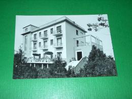 Cartolina Rimini - Nouvel Arcad Hotel 1960 Ca - Rimini
