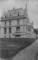 92 - HAUTS DE SEINE / Plessis Robinson - Carte Photo - Villa La Solitude - France