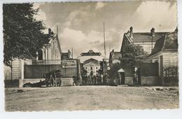RUEIL MALMAISON - La Caserne - Rueil Malmaison