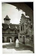 Noviciaat Der Zusters Missionarissen O.L. Vrouw Van Afrika - St.-Martens Bodegem - Photo H. Hoste, Leuven - 2 Scans - Diegem