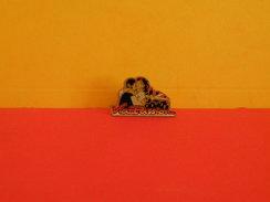 Collection Pin's > Non Classé > Via Passion - - Badges