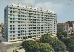 """Maisons Alfort 94 - Résidence """"Le Morvan"""" Place René Coty - Maisons Alfort"""