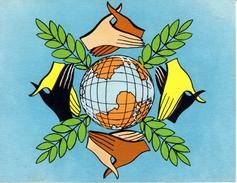 CPSM - Coeurs Vaillants - Enfants - Port Gratuit - Scouting