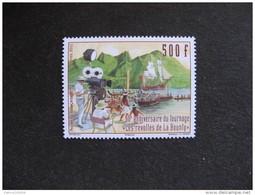 Polynésie: TB  N° 972 , Neuf XX. - Polynésie Française