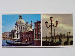Venezia / Italy  / 2 Scan - Venetië (Venice)