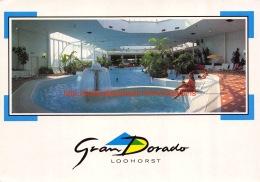 Gran Dorado Loohorst Peelheideweg - America - Horst