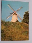 BERENMOLEN ( Nr. 4 ) Anno 1976 ( Zie/voir Foto Voor Details ) !! - Kasterlee