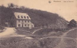 MAREDSOUS : Hôtel Belle-vue - Unclassified