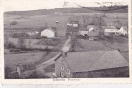 TENNEVILLE - Panorama - Zonder Classificatie