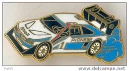 AB-PEUGEOT-PIKES PEAK 1989 - Peugeot