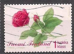 Finnland  (2004)  Mi.Nr.  1697  Gest. / Used  (2fh07) - Finland