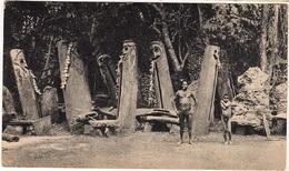 COL-L66 - NOUVELLES HEBRIDES N° 144 Sur Carte Postale Pour Tarbes 1954 - Briefe U. Dokumente