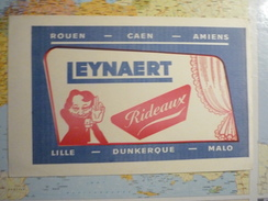 Rideaux Leynaert Rouen Caen Amiens Lille Dunkerque Malo 4 - Blotters