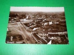 Cartolina Spresiano ( Treviso ) - Panorama 1948 - Treviso