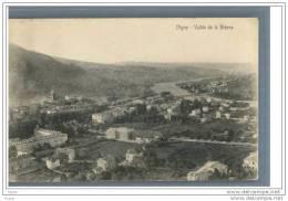 04  DIGNE  ... Vallee De La  Bleone - Digne