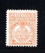 PORTUGAL FRANCHISE - Franchise