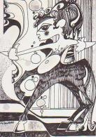 Astrologie        H28        Sagittaire ( My Gwenn ) - Astronomy