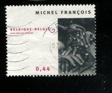BELGIE 2005 GEBRUIKT OBLITERE USED GESTEMPELD OCB 3439 - Belgique