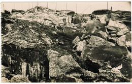 Fort De Loncin, Partie Des Ruines (pk35218) - Ans