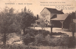 71 - Cortevaix - Moulin De Crouzot - Other Municipalities