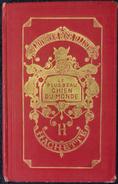 Thérèse Lenotre - Le Plus Beau Chien Du Monde - Bibliothèque Rose Illustrée - ( 1950 ) - Illustrations Alain SAINT-OGAN - Biblioteca Rosa