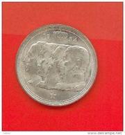 Belgique - Baudouin - 100 Francs 1954 FR - 09. 100 Francs