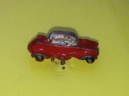 PINS 30 - AUTO, CAR, - Pin's