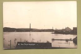 Tamines Carte Photo 11.Vue Panoramique - Sambreville