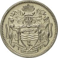 Guyana, 10 Cents, 1992, FDC, Copper-nickel, KM:33 - Guyana