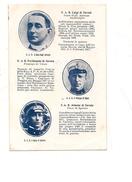 M4481 NAVI MILITARI  MARINA REALI Viaggiata NEL 1925 SERIE IX N 5 UFFICIO STORICO MARINA - Guerra