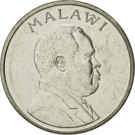 Malawi, 10 Tambala, 2003, FDC, Nickel Plated Steel, KM:27 - Malawi