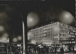 Eden - Hotel - Wolff.  München   Germany.  # 06291 - Allemagne