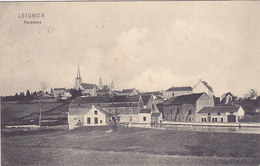Leignon - Panorama (DTC, 1912) - Ciney