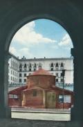 Sofia - Die Alte Kirche St. Georges.  Bulgaria  # 06306 - Bulgaria