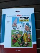 Astérix En Espagnol - Asterix El Galo - Ed Comics El Pais - Books, Magazines, Comics