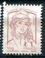 France 2013 - YT 4771 (o) - Francia