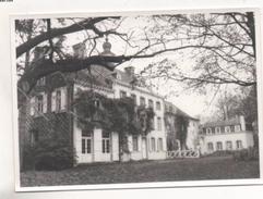 35814  -  Aubel Chateau De Gorhez - Aubel