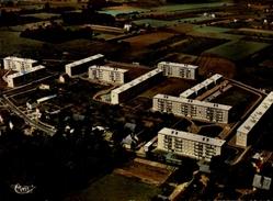37-JOUE LES TOURS..LA RABIERE....CPSM GRAND FORMAT - France