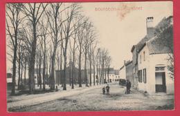 Bourgeois-le-Rixensart ... Aucune Dénomination ( Voir Verso ) - Rixensart