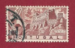 Portugal - 30 $ - 1946 - Gebraucht