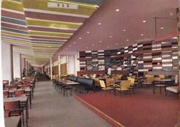 """BAR ET RESTAURANT """"LE PANORAMIQUE""""/MARIGNANE  (chloé2) - Hotels & Restaurants"""