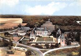 28-MOLEANS- LE CHATEAU, ENVIRONS DE ST CHRISTOPHE - Autres Communes