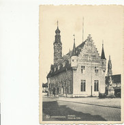 Herenthals - Stadhuis - Herentals