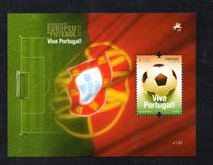 VIVA PORTUGAL ** - 2012 - Blocks & Sheetlets