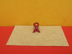 Collection Pin's > Associations > Sida - Verenigingen