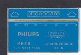 BEXA Mint - South Africa