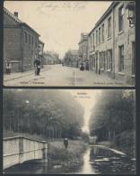 Algemeen, Merendeel Uitgezochte Kaarten, - Postcards