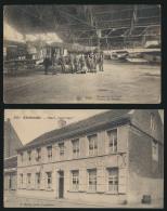 Algemeen, W.o. Veel Betere (354 Stuks) - Postcards